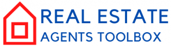 Real Estate Agents Toolbox